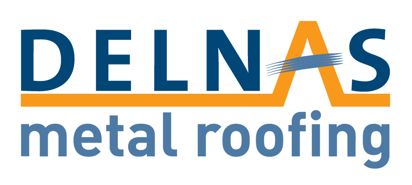 Delnas Metal Roofing Canberra